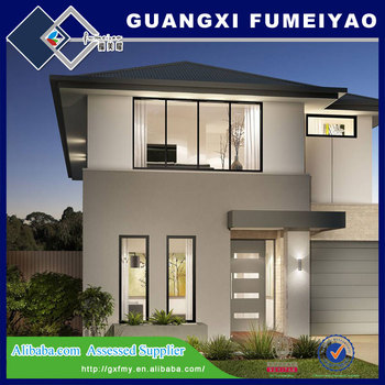 Energy Efficient Windows Vinyl Windows Aluminum Awning