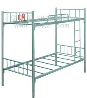 Very cheap metal bed for refugees iron bunk beds for Really cheap beds
