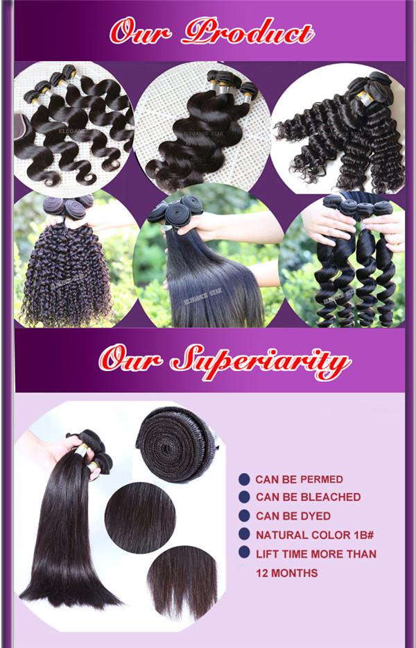 2017 wholesale virgin malaysian hair kinky curly afro kinky human 2017 wholesale virgin malaysian hair kinky curly afro kinky human hair weaving popular malaysian hair pmusecretfo Choice Image