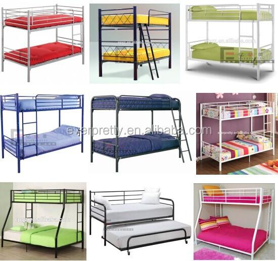 Big Lots Furniture Sale Metal Corner Bunk School Bed With