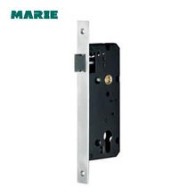 Mortise Door Lock body Sets with Anti Panic Function