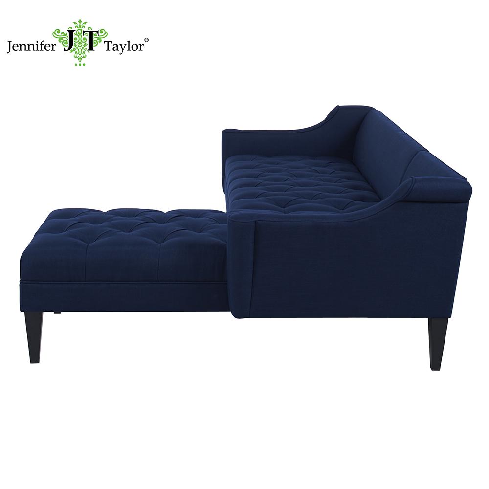 Cat Logo De Fabricantes De Sof Seccional Barato De Alta Calidad Y  # Muebles Dico Sofa Cama