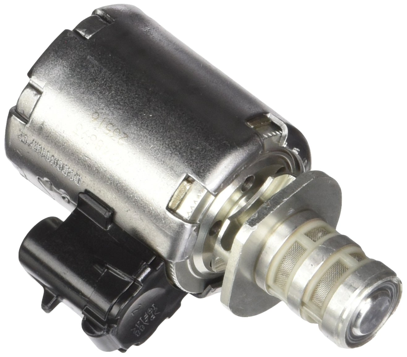 763bcfe8fedf Cheap Vw Transmission Solenoid, find Vw Transmission Solenoid deals ...