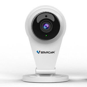 Full HD Wireless IP Camera CCTV WiFi Home Surveillance Security with night vision ip cctv camera