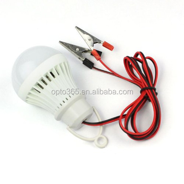 HTB1R9jtHVXXXXXrXVXXq6xXFXXXr dc 12v 24v 36v 48v 60v 85v 21w camping led light bulb battery wiring dc lights at n-0.co