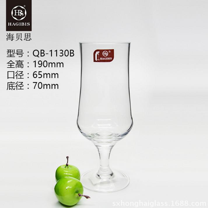 56c391ac55b China Crystal Juice Glass