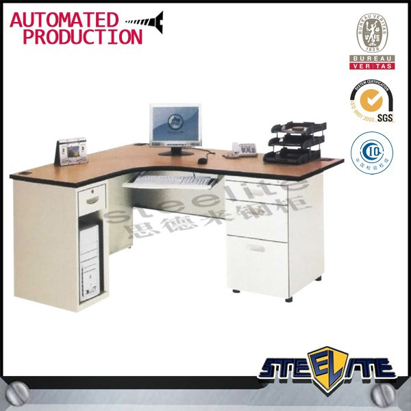 Executive U SHAPE Office Table