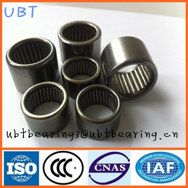 SCE166 BCE166 Automotive bearings HK SCE steering bearings