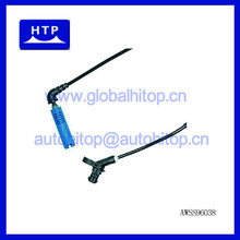 Vehicle Speed Sensor Price for BMW 316i-M3 3.2 E46 09.01-12.06 34526752683