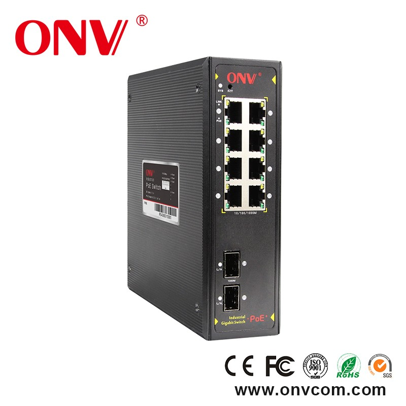 9 <strong>Port</strong> 10/100 Switch (8 <strong>Port</strong> POE + 1 Uplink)/<strong>24</strong> <strong>port</strong> 10/100 PoE injector Switch online shopping in china