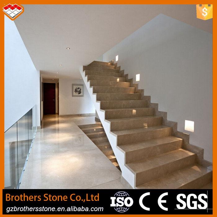 china lieferant marmor stein treppenstufe marmor fliesen f r treppen treppe produkt id. Black Bedroom Furniture Sets. Home Design Ideas