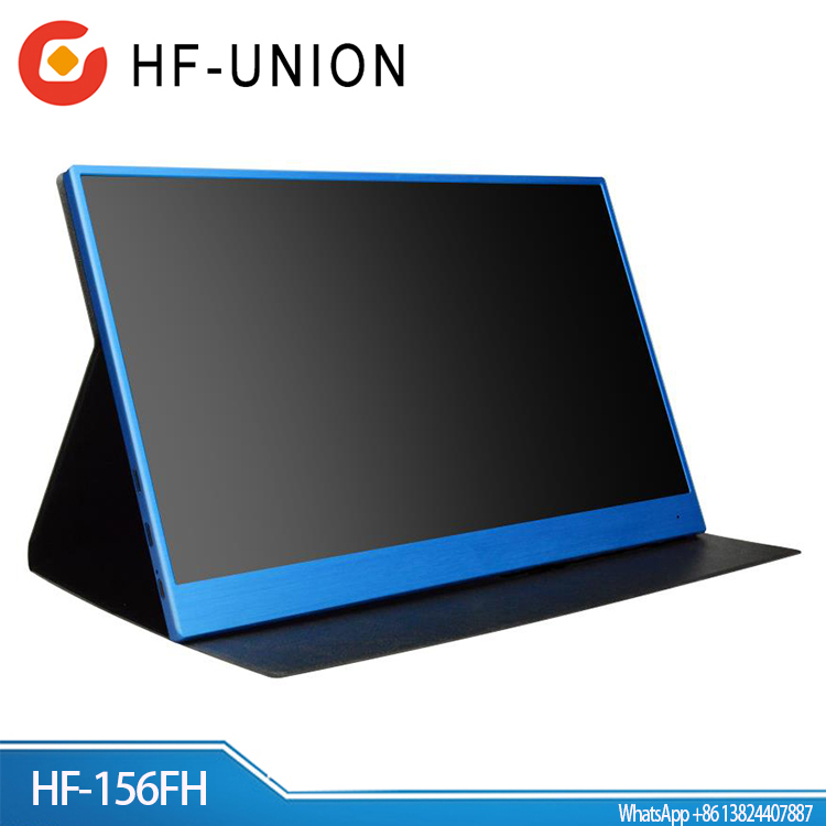 cheap Hot selling 13.3 inch lcd <strong>monitor</strong> with laptop panel led portable <strong>monitor</strong> 1080p