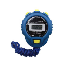 <span class=keywords><strong>Digital</strong></span> Stop Watch KD-6128