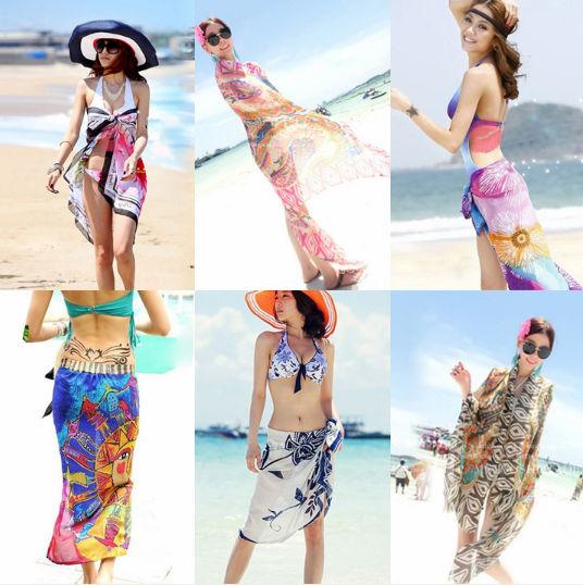 79547a47a12ed China bikini dress wholesale 🇨🇳 - Alibaba