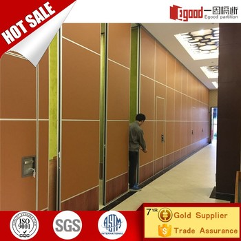 Movable Folding Partition In Johor Bahru - Buy Movable Partition In ...