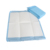 Medical adult diapers under pad underpad disposable baby underpad for inconvenient