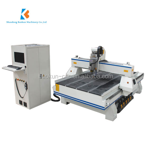 Low cost 1224 1325 2030 cnc router machine, cnc wood cutter and engraver , wood working router machinery