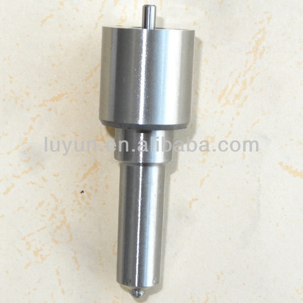 P Type Diesel Fuel Injector Nozzle Dlla158pn312 105017-3120 For ...