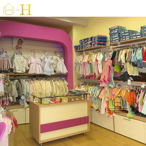 345e78ccb39 Baby Shop Interior Design Wholesale, Baby Suppliers - Alibaba