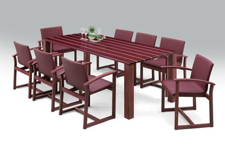 Passo Purple Heart Series   Buy Dining Table,Purple,Heart Product On  Alibaba.com