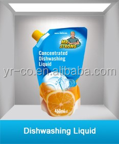 2017 antibatterico detersivo lavastoviglie tablet