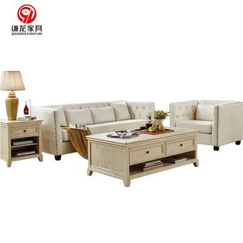 225 & Luxury Modern American Style Latest Designs Living Room Furniture Sofa Sets - Buy Luxury Sofa Sets Living Room FurnitureSofa Modern Living ...
