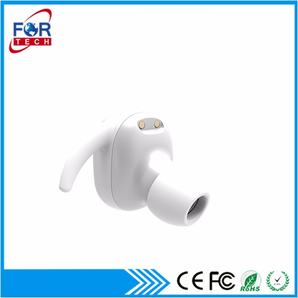 Top sale New 2017 Music Earphone wireless bluetooth headphone,wireless bluetooth headset