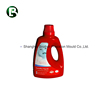 1250ml Empty Laundry Liquid Plastic Detergent Bottles
