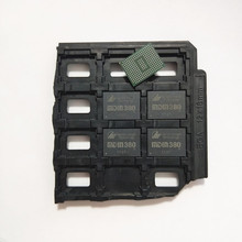 DDR Mémoire Flash ic puce M14D5121632A-2.5BG2K M14D5121632A