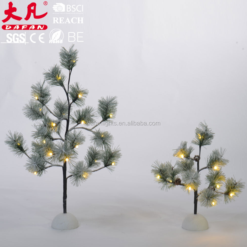 Rope Light Tree, Rope Light Tree Suppliers and Manufacturers at ...