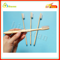 oral healthcare environmental bamboo toothbrushes on sale oem welcome