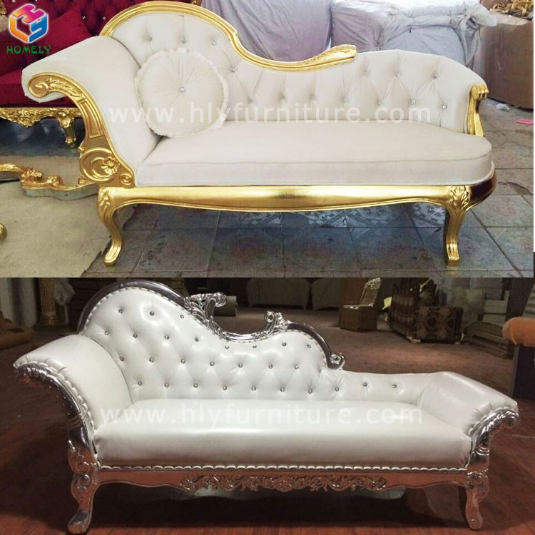 Who Sells Quality Furniture: French Romantic Style Luxury Hot Sell Good Quality Wedding