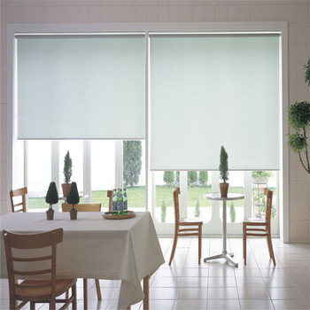 Incroyable Office Curtains And Blinds For Sale