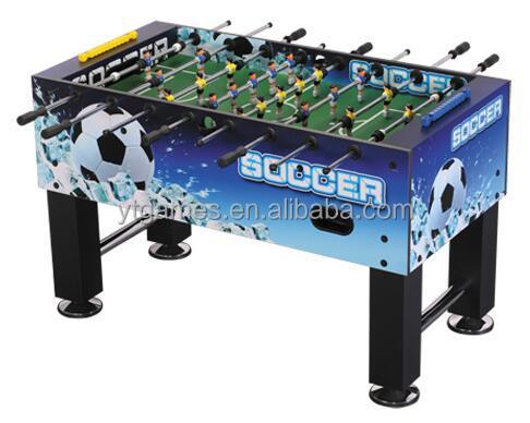 Продажа игровые автоматы футбол сетевыу игровые автоматы