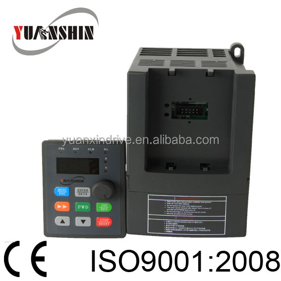 Multiple Output frequency inverter Type and AC Inverters Type Braking unit for inverter