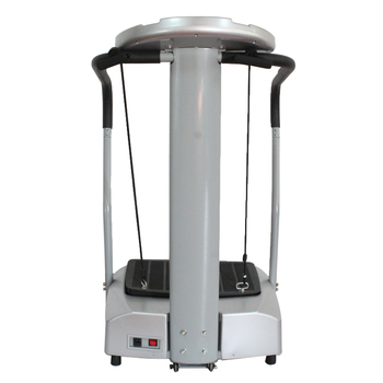 Confidence vibration machine with 1000W 1500W