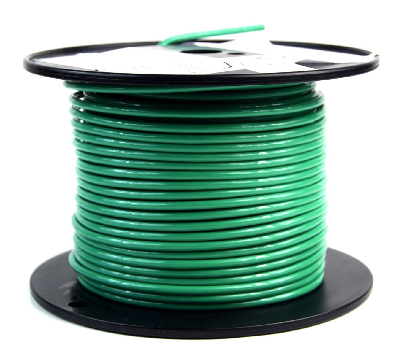 Cheap Ac Ground Wire, find Ac Ground Wire deals on line at Alibaba.com