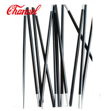 sc 1 st  Alibaba & Shock Cord Tent Pole Wholesale Tent Suppliers - Alibaba