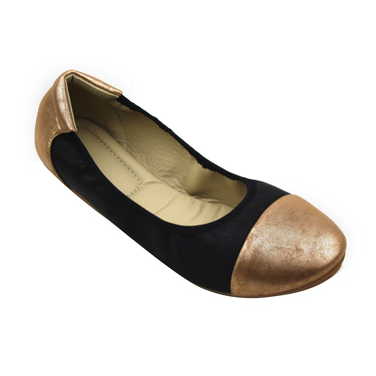 2017 New Design Flat Sandles Lady Shoes Ladies Fancy Beautiful ...