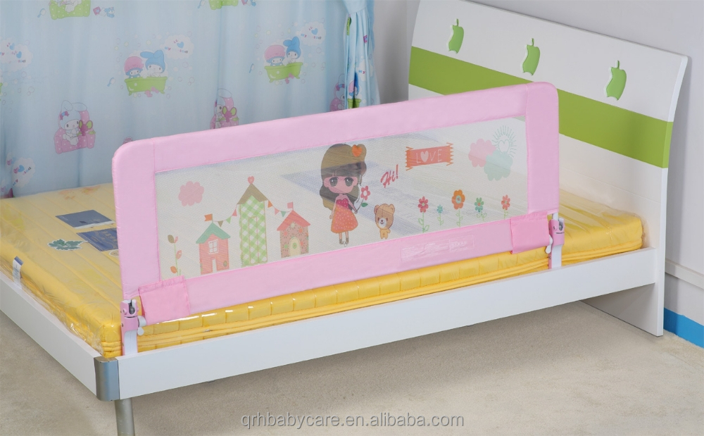 Bunk Bed Guard Rail Suppliers And Manufacturers At Alibaba