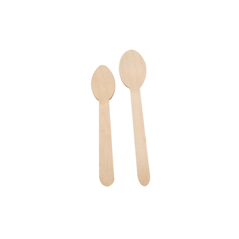 Wooden Single Packed Ice Cream Spoon Craft Buy Wooden Spoonice Cream Spoon Craftsingle Packed Spoon Product On Alibabacom