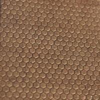 honeycomb embossed original wood pulp paper for packaging
