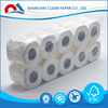 Chinese Wholesaler Natural Toilet Paper Tissue