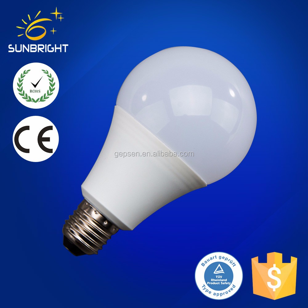 Super Quality High Brightness Ce,Rohs Certified Narva Auto Halogen Bulbs