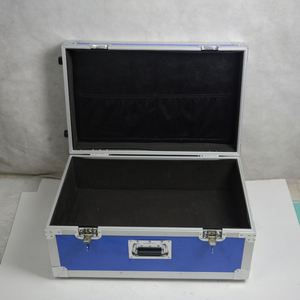 Popular Upgrade Version Flight Case With Drawers