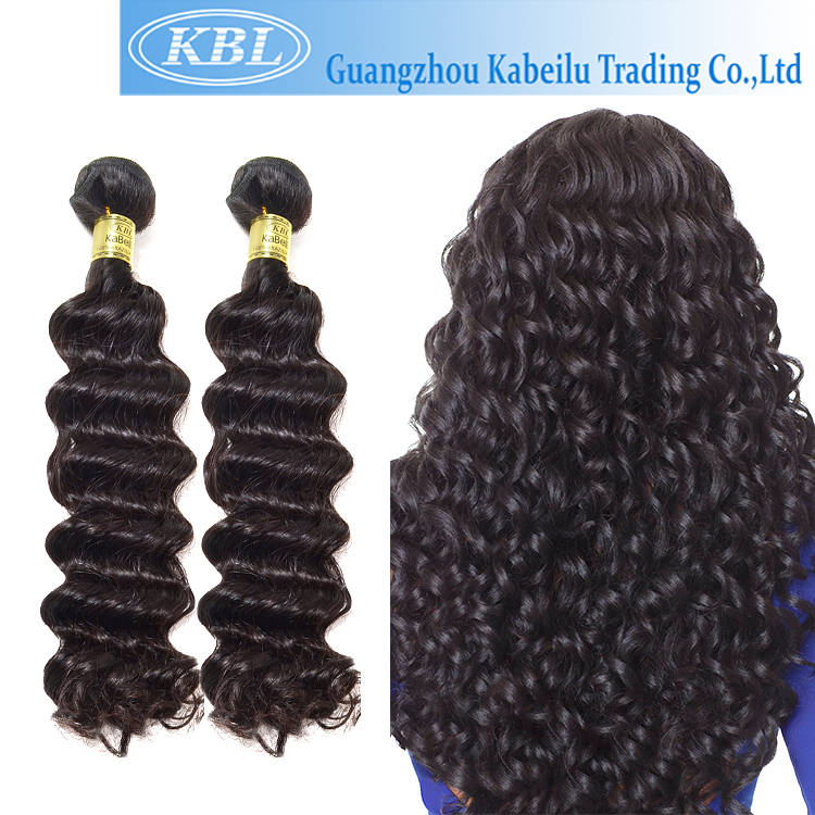 Cheap raw southeast asian hair,curly hair extension for black women,deep curly human hair 8A 36 inch hair bundles