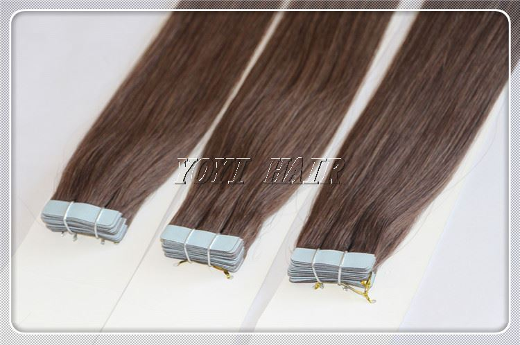 Factory cheap wholesale large stock platinum seamless hair factory cheap wholesale large stock platinum seamless hair extensions pmusecretfo Image collections