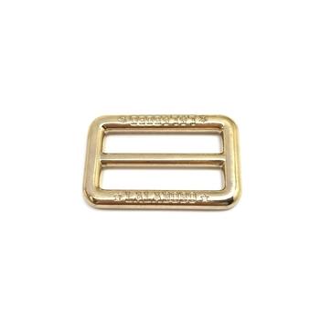 f9f8c634dd5 Hardware Bag Accessories,Metal Handbag Parts And Accessories - Buy Metal  Accessories For Handbags,Metal Accessories For Bags,Bag Strap Accessories  ...