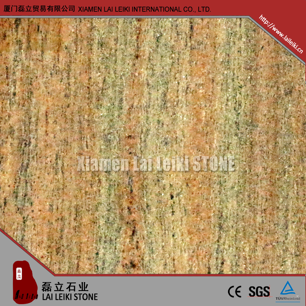 Natural Granite Slabs G623