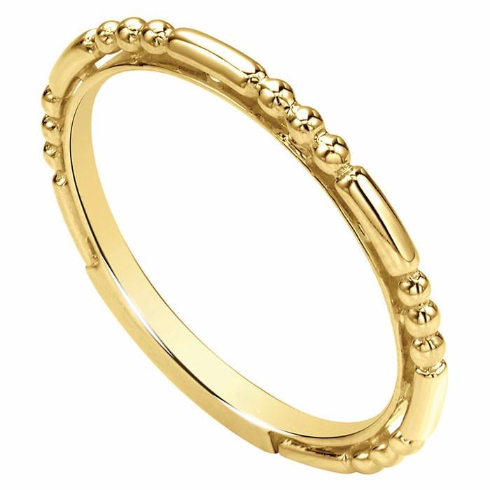 High Quality Selling Men\'s Golden Ring - Buy 1 Gram Gold Ring For ...